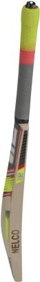 Nelco Carbon English Willow Cricket  Bat (6, 800-1300 g)