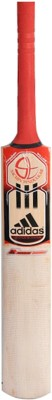 Adidas Master Blaster Rookie Kashmir Willow Cricket  Bat (6, 900 - 1150 g)