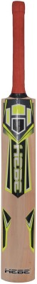 Hebe K 03 Kashmir Willow Cricket  Bat (6, 1130-1220 g)