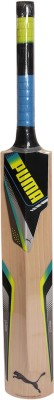 Puma 89288301 English Willow Cricket  Bat (6)