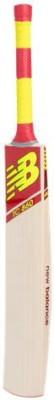 New Balance TC 860 English Willow Cricket  Bat (Long Handle, 1050-1200 g)