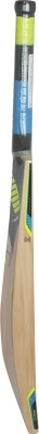 Puma Pulse 5000 English Willow Cricket  Bat (Short Handle)