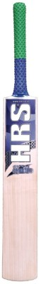 HRS Cover Drives English Willow Cricket  Bat (Short Handle, 1175-1250 g)