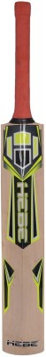 Hebe K 02 Kashmir Willow Cricket  Bat (6, 1130-1220 g)
