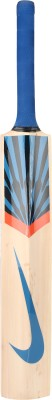 Nike 2432 Kashmir Willow Cricket  Bat (5, 1100-1500 g)