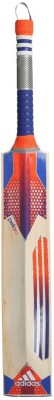 Adidas PELLARA MACE English Willow Cricket  Bat (4, 1200 g)