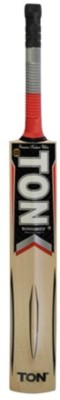 SS TON Maximus Kashmir Willow Cricket  Bat (Long Handle, 900-1200 g)