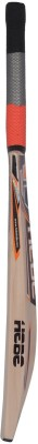 Hebe Q 11 English Willow Cricket  Bat (6, 1140-1200 g)