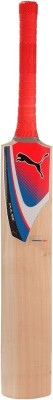 Puma Pulse GT Kashmir Willow Cricket  Bat (6)