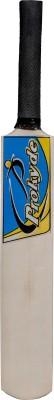 Prokyde Signature bat Willow Cricket  Bat (1, 150 g)