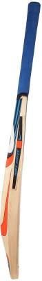 Nike Drive Kashmir Willow Cricket  Bat (Harrow, 1100 g)