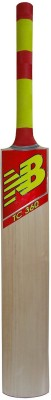 New Balance TC-360 Kashmir Willow Cricket  Bat (Long Handle, 950-1200 g)