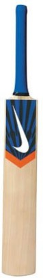 Nike Drive II JR Kashmir Willow Cricket  Bat (5, 1000 - 1200 g)
