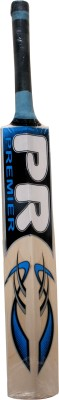 Premier Leggaurd OPENER Kashmir Willow Cricket  Bat (3, 700-800 g)