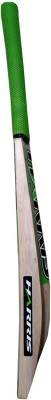 Harris Hdouble_3 Willow Cricket  Bat (Long Handle, 800-1200 g)