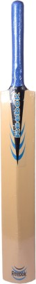 Tabu REEBOK Power Poplar Willow Cricket  Bat (Harrow, 1100-1300 g)