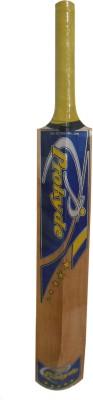 Prokyde Star Poplar Willow Cricket  Bat (Harrow, 1000-1250 g)