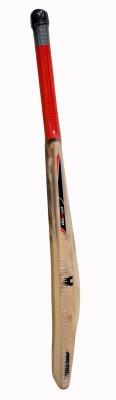 Champ IGNITE Kashmir Willow Cricket  Bat (Short Handle, 1100-1250 g)