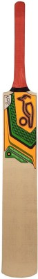 KookaBurra Max Power Poplar Willow Cricket  Bat (Harrow, 1100 g)