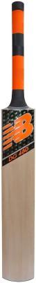 New Balance DC-480 Kashmir Willow Cricket  Bat (Long Handle, 1150-1250 g)