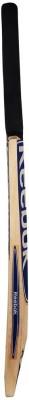 Reebok Tennis Ball Poplar Willow Cricket  Bat (Harrow, 1100-1200 g)