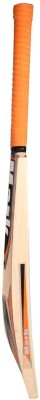 Mrb Idea Mark1000 Sriese Kashmir Willow Cricket  Bat (Harrow, 700-1200 g)