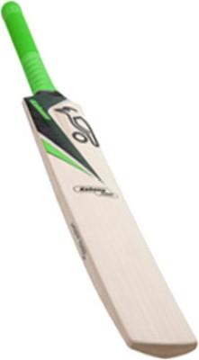 Kookaburra Kahuna Prodigy 50 Kashmir Willow Cricket  Bat (Short Handle)