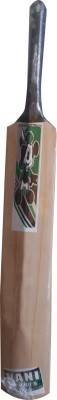Micy Mouse Vani Sports Poplar Willow Cricket  Bat (2, 600-800 g)