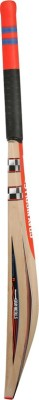 Gray-Nicolls Maverick F1 GN5 English Willow Cricket  Bat (Short Handle, 1133-1247 g)