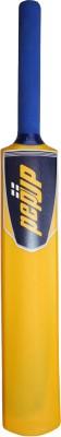 Pepup Premium Plastic Alloy Cricket  Bat (4, NA g)