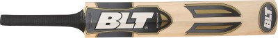 BLT Prism Kashmir Willow Cricket  Bat (Short Handle, 1000 - 1200 g)