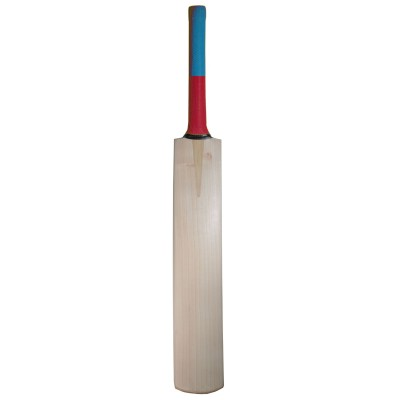 Sportson Batman 2000 Kashmir Willow Cricket  Bat (Short Handle, 1200 g)