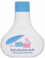 Sebamed Bubble Wash (500 Ml)