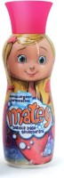 Matey Bubble Bath Adventure Molly (500 Ml)