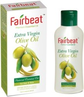 Fairbeat Extra Virgin Olive Oil (100 Ml)