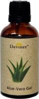 Devinez Aloe Vera Oil, 100% Pure, Natural & Undiluted, 15ml (15 Ml)