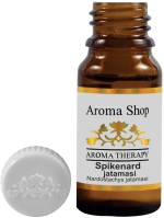 RK's Aroma Spikenard Essential Oil