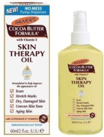 Palmer's Cocoa Butter Formula With Vitamin E Skin Therapy Oil (60 Ml)