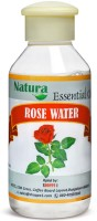Natura Rose Water (60 Ml)