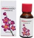 Aroma Magic Lavender Oil - 15 Ml