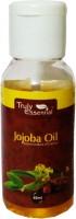 Truly Essential Jojoba Oil (50 Ml)
