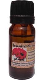 God Bless U 100% Pure Geranium Essential Oil