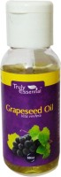 Truly Essential Grapeseed Oil (50 Ml)