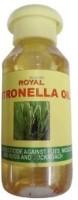 Nilgiri Royal Citronella Oil (60 Ml)