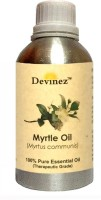 Devinez Myrtle Essential Oil, 100% Pure, Natural & Undiluted, 1000-2118 (1000 Ml)