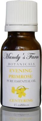 Mandy's Farm PURE EVENING PRIMROSE ESSENTIAL OIL All Natural!