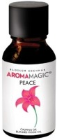 Aroma Magic Peace Oil (15 Ml)