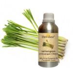 Devinez 250 2021, Lemongrass Essential Oil, 100% Pure, Natural & Undiluted