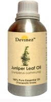 Devinez Juniper Leaf Essential Oil, 100% Pure, Natural & Undiluted, 500-2105 (500 Ml)