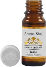 RK's Aroma Mace Essential Oil